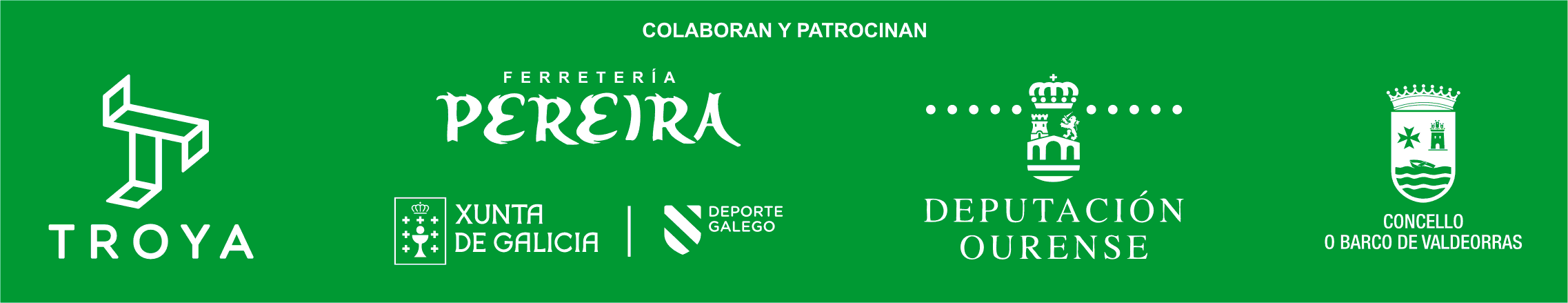 banner-web-patrocinadores-2016-2017